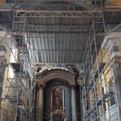 krisztinavarosi-templom-budapest